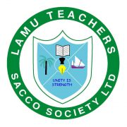 LAMU TEACHERS SACCO