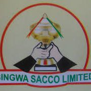 BINGWA SACCO & SOCIETY LTD
